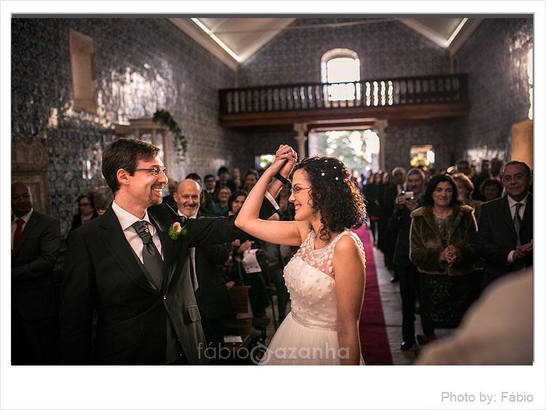 Filipa&Afonso-casamento-fabioazanha-0387
