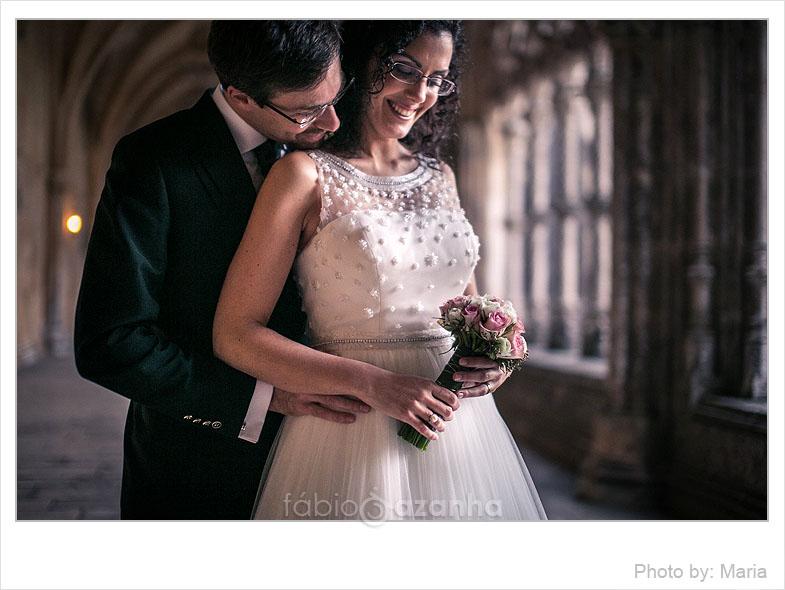 casamento-mosteiro-da-batalha-0576