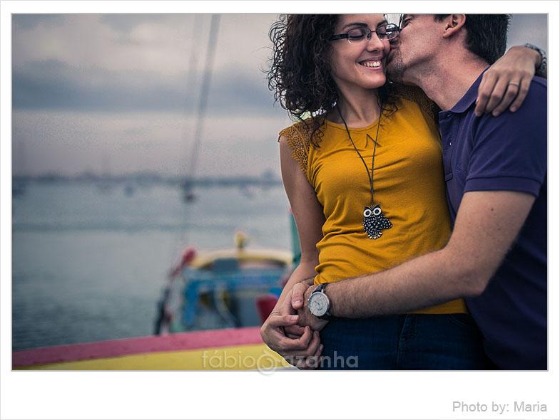 Filipa&Afonso_sessao-fabioazanha-108