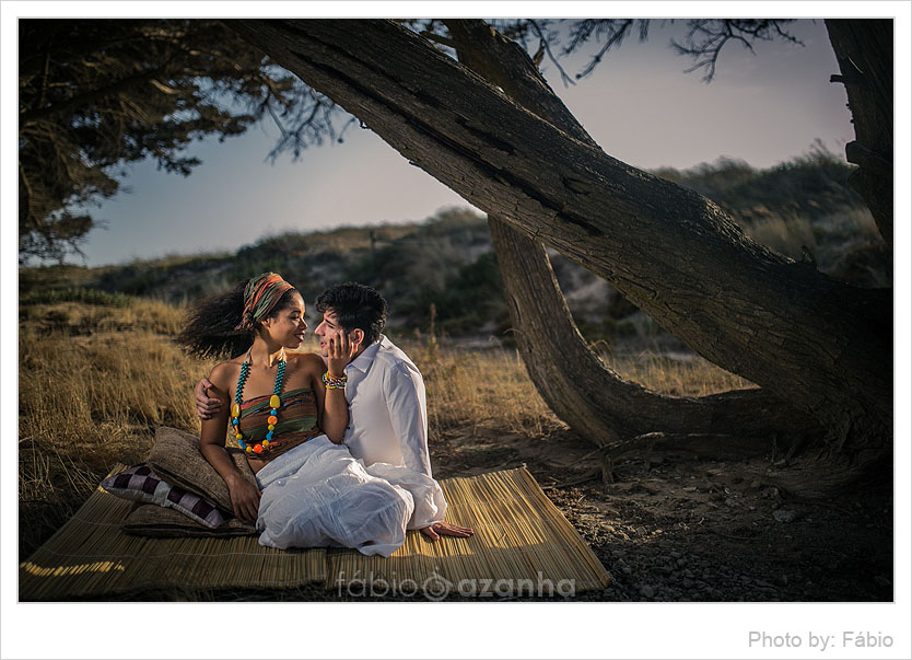 engagement-session-portugal-157