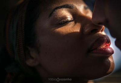 engagement session | Rejany and Raul