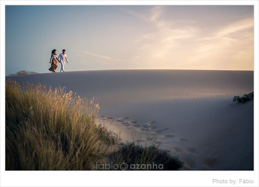 engagement-session-dunes-323