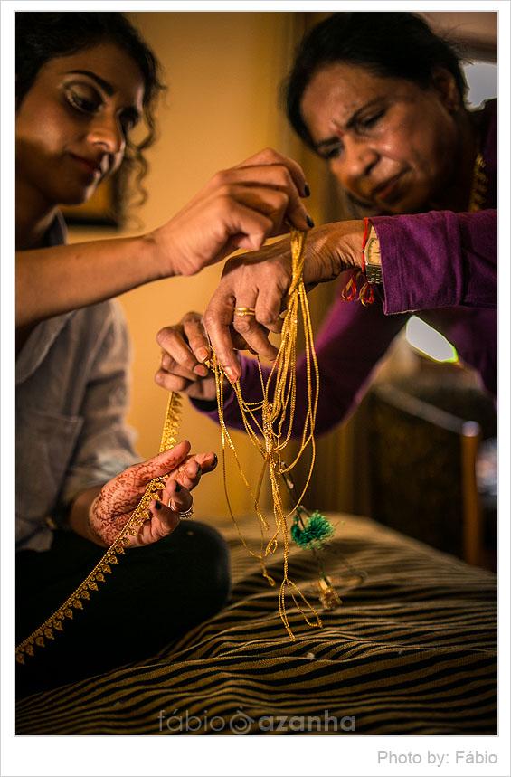 indian-wedding-0026