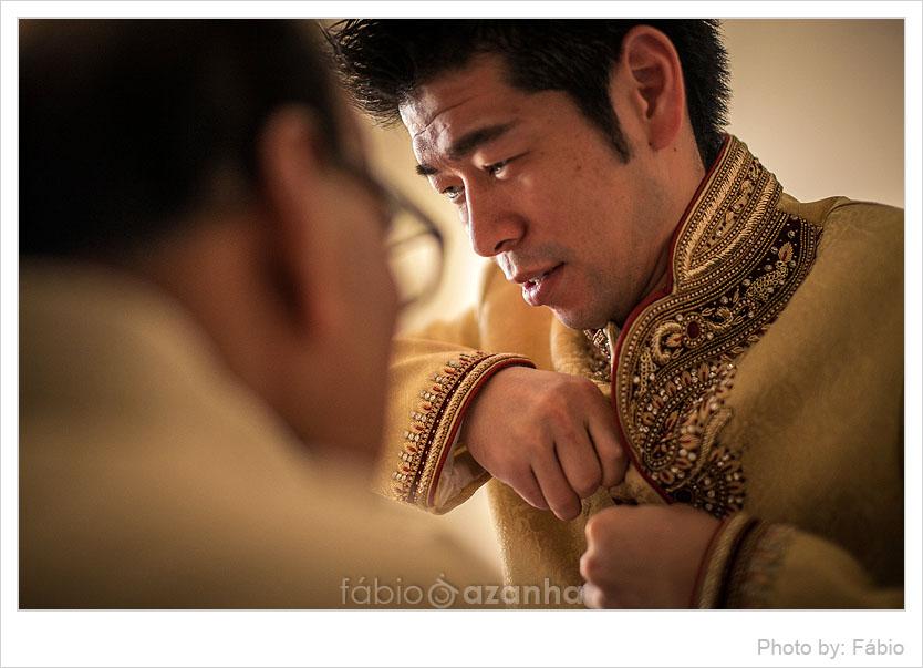 indian-wedding-0116