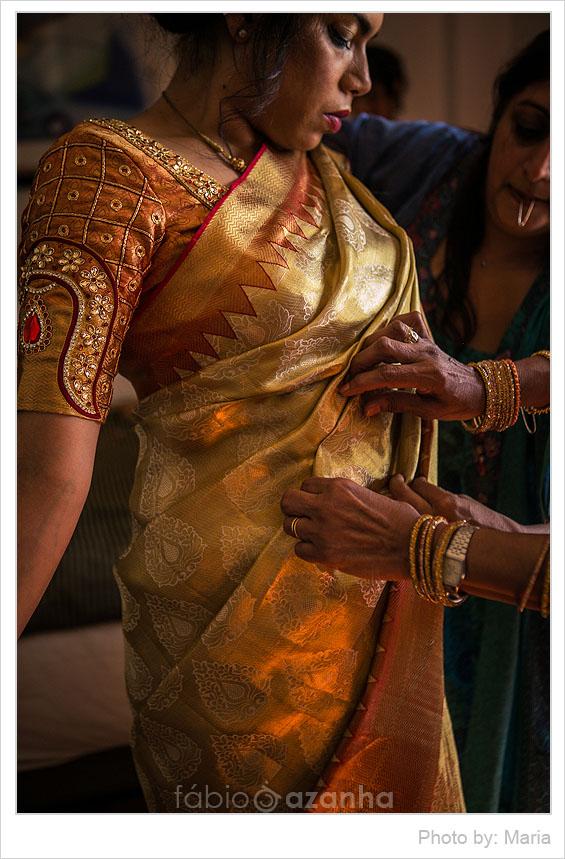 sari-wedding-0221