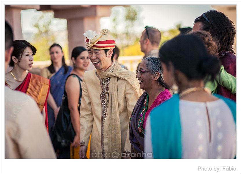 indian-wedding-0304