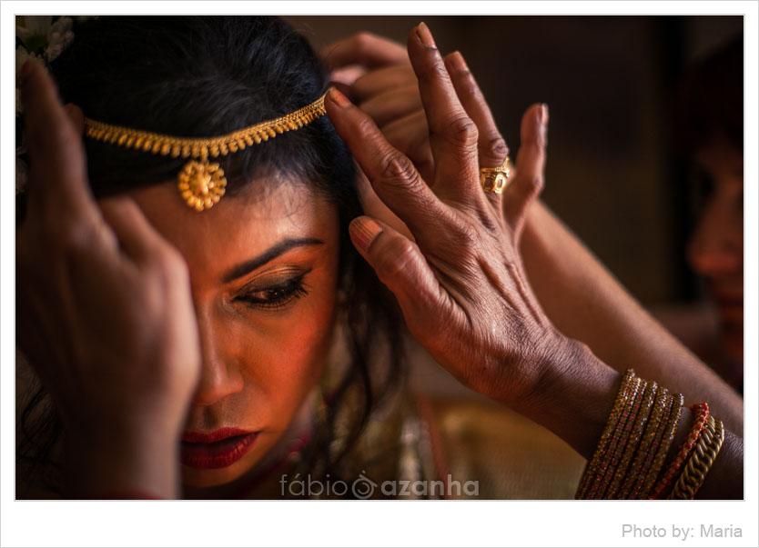indian-bride-0308