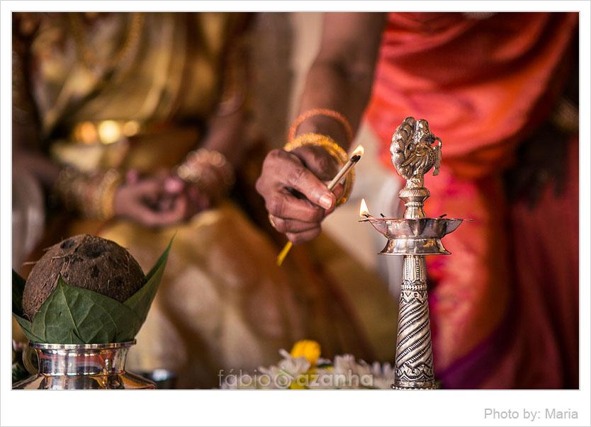 radha-krishna-temple-lisbon-0499