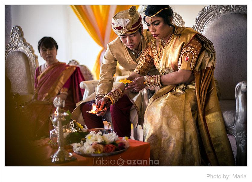 indian-wedding-portugal-0526