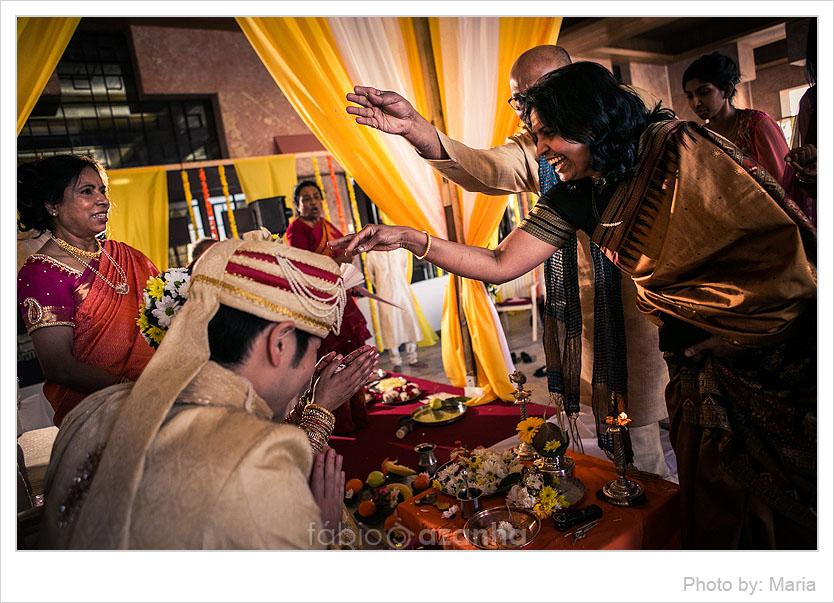 indian-wedding-portugal-0733