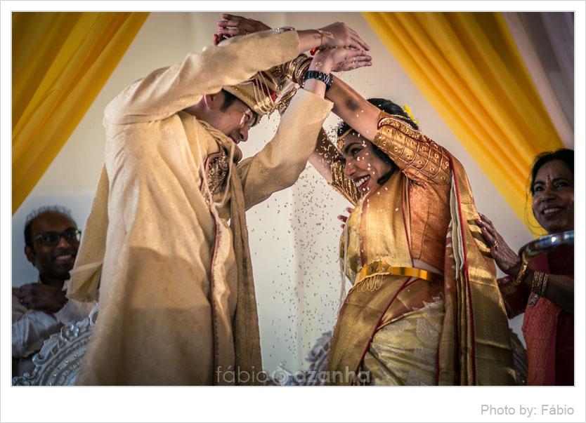 hindu-wedding-portugal-0752