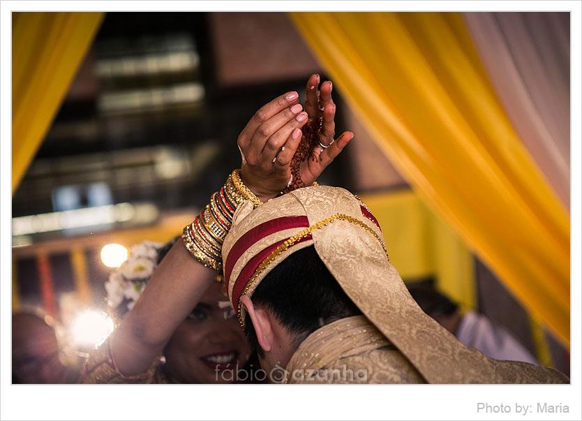 hindu-wedding-portugal-0759