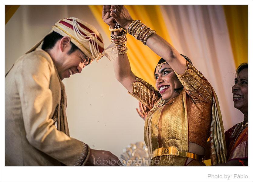 hindu-wedding-portugal-0770