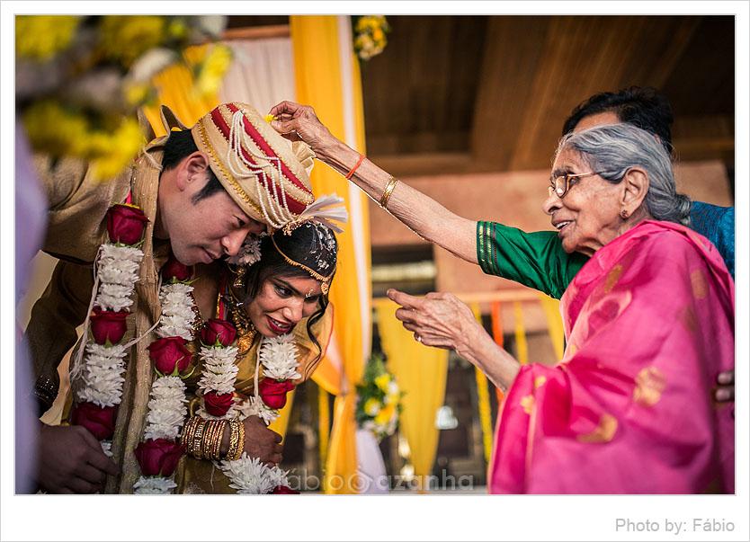 hindu-wedding-portugal-0814