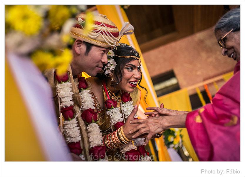 indian-wedding-portugal-0817