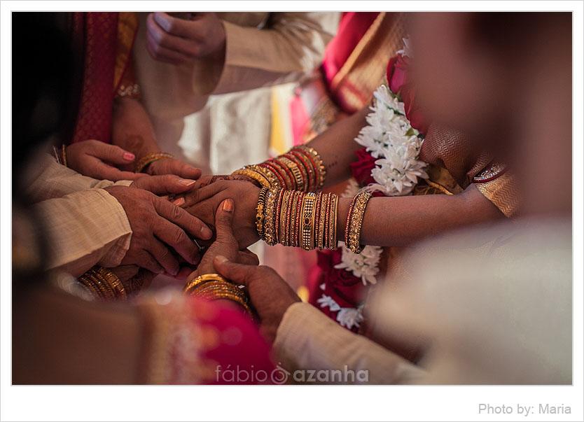 indian-wedding-portugal-0891