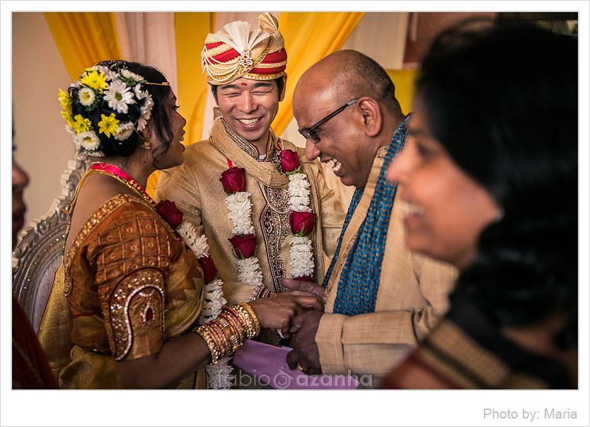 indian-wedding-portugal-0978