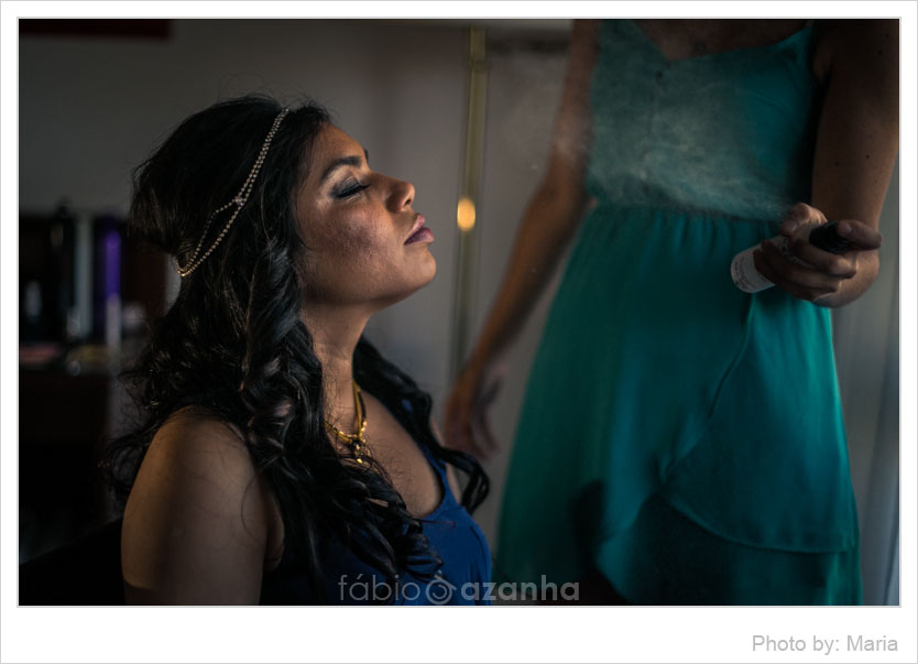 destination-wedding-portugal-0129