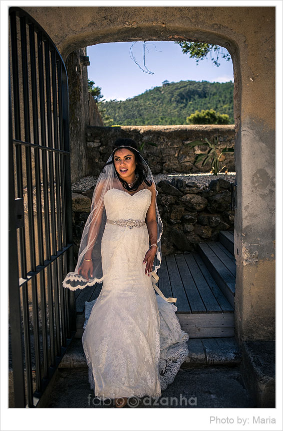 penha-longa-wedding-0251