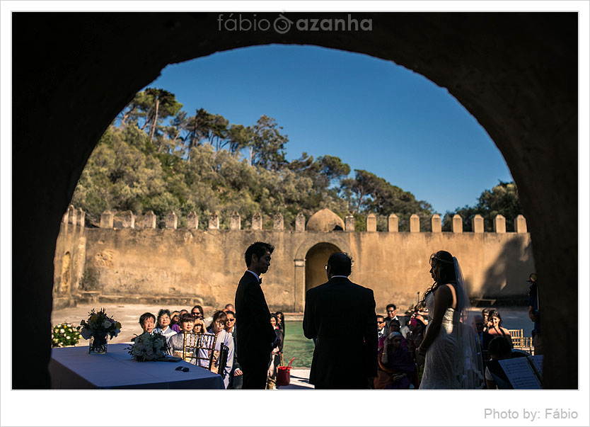 penha-longa-wedding-0389