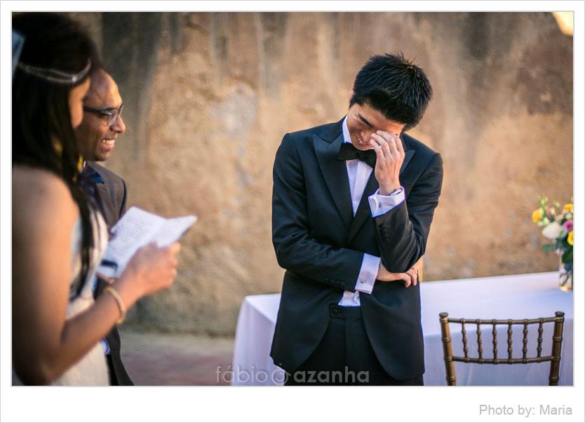 penha-longa-casamentos-0510