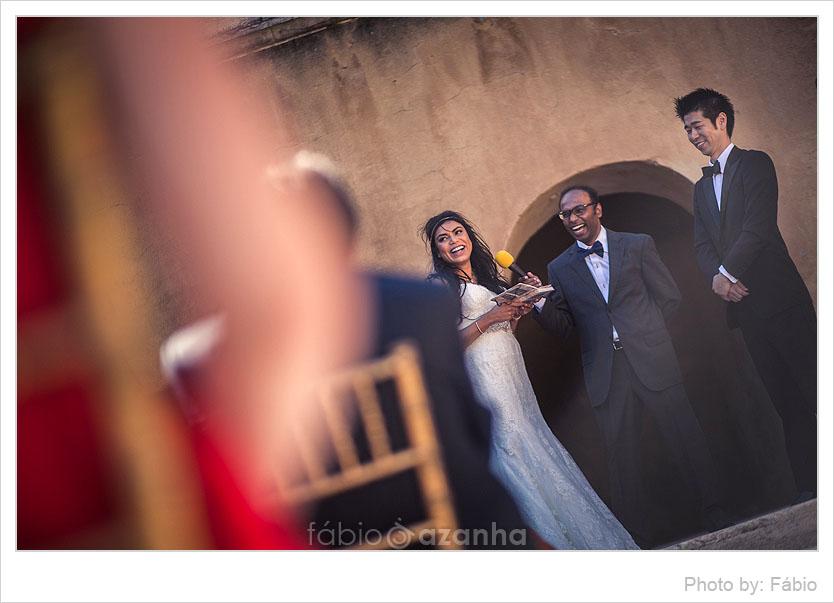 penha-longa-casamentos-0516