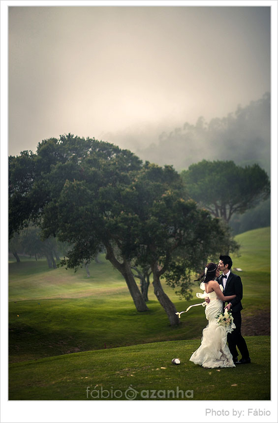 penha-longa-wedding-0755
