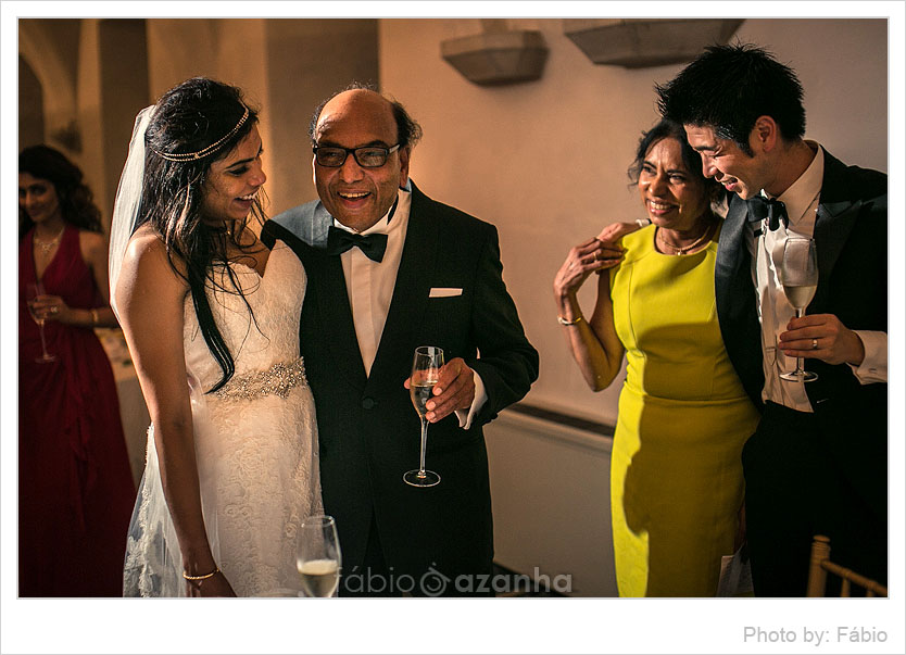 penha-longa-wedding-1136
