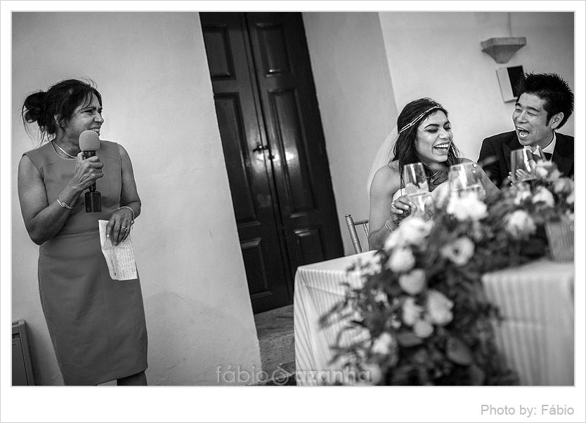 penha-longa-wedding-1213