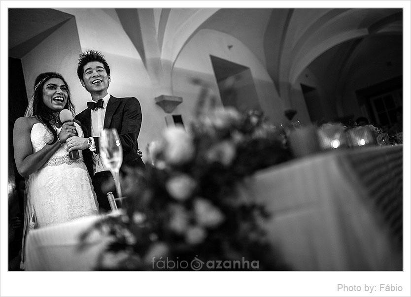 penha-longa-casamento-1260