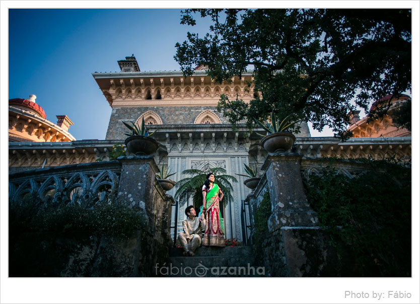 wedding-monserrate-palace-358