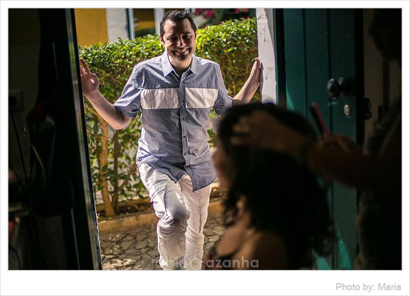 quinta-santana-casamentos-0081