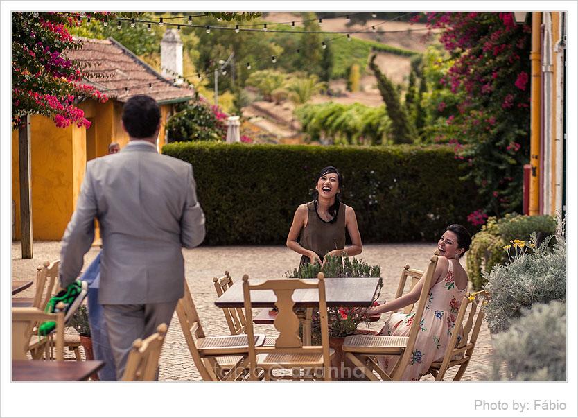 quinta-de-santana-wedding-0163