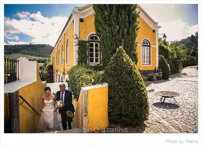 quinta-de-santana-wedding-0377