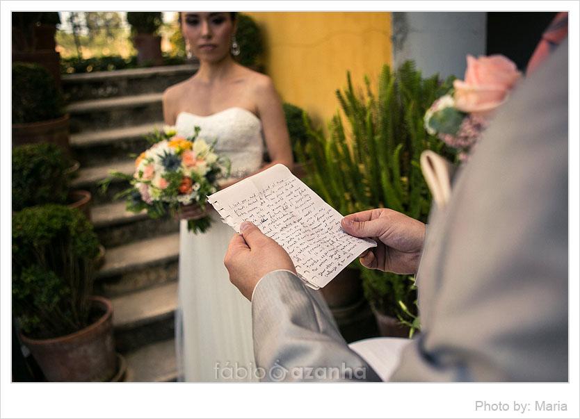 quinta-de-santana-wedding-0492