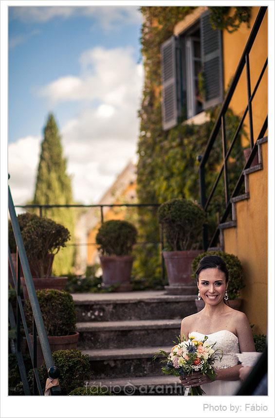 bride-0504
