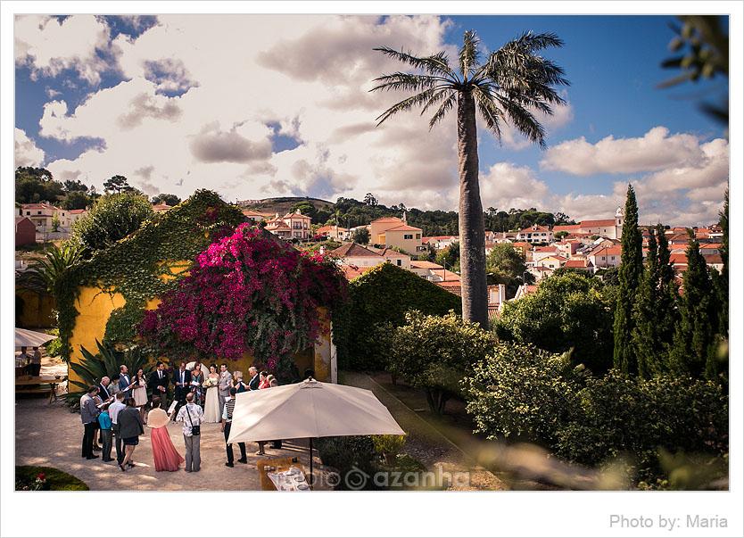 Quinta-de-Santana-0553