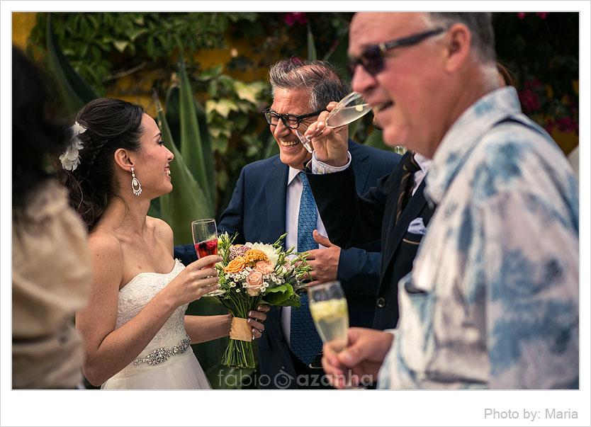 wedding-quinta-de-santana-0642