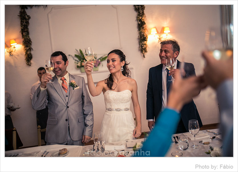 quinta-santana-wedding-1073