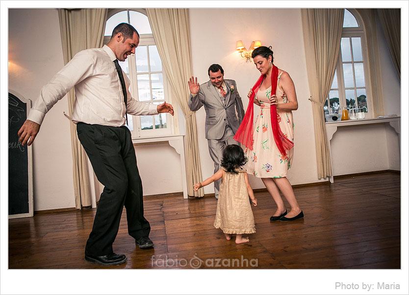wedding-quinta-santana-1114