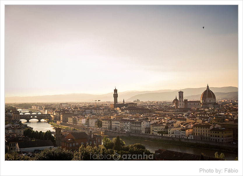 Florence-0092