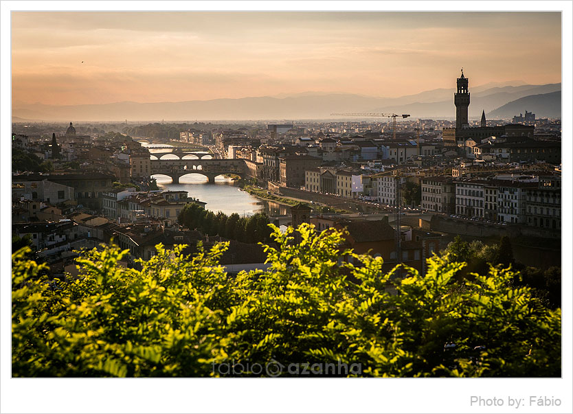 florence-0095