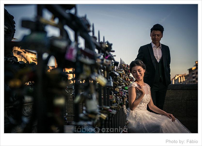 destination-wedding-florence-0231