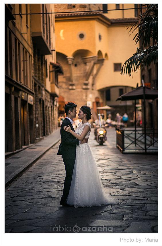 florence-wedding-0329
