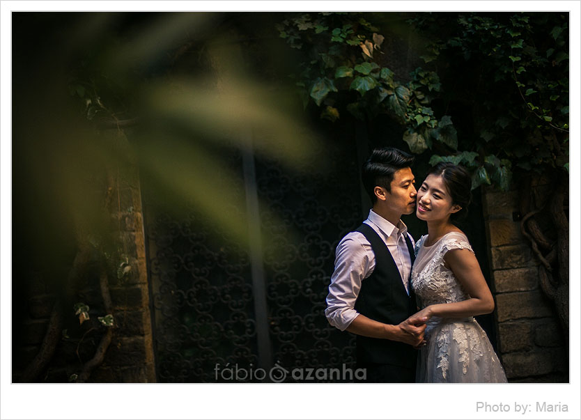 wedding-florence-0369