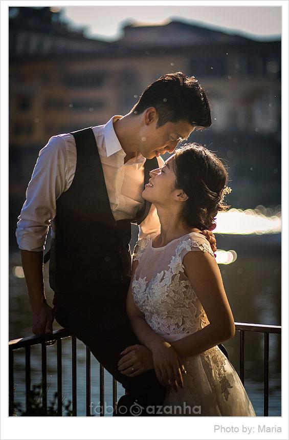 florence-wedding-0389