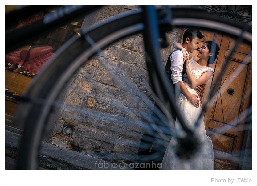 wedding-photographer-florence-0698