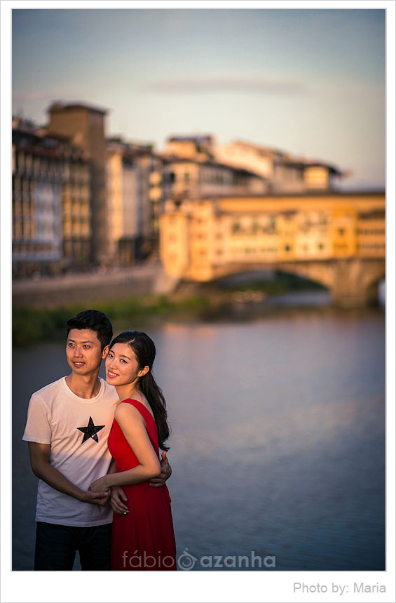 engagement-session-florence-1073