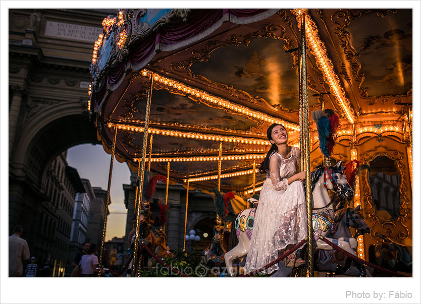 engagement-session-florence-carousel-1156