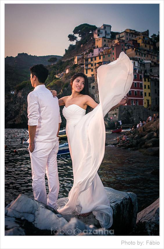 cinque-terre-wedding-1309
